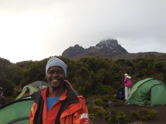 Kilimanjaro 21