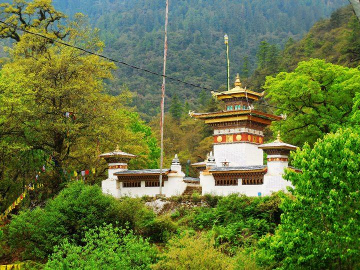 Bhutan 10