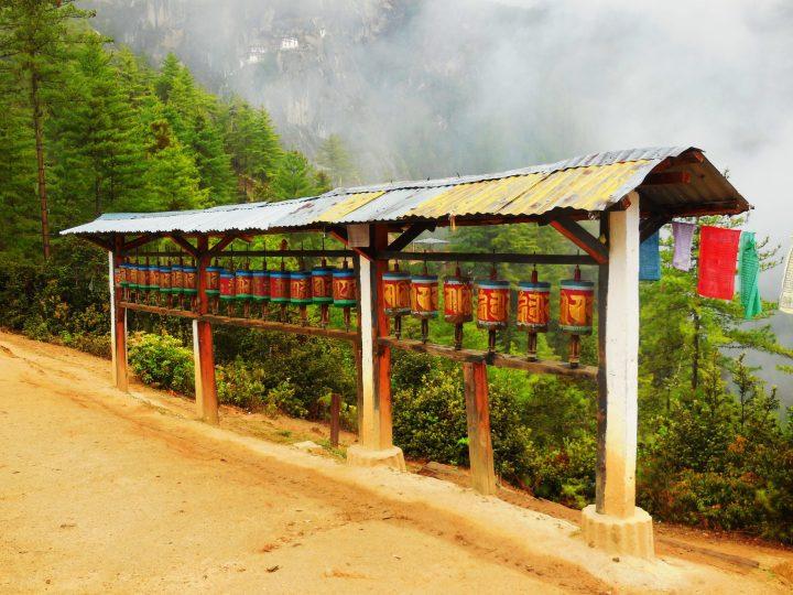 Bhutan 12
