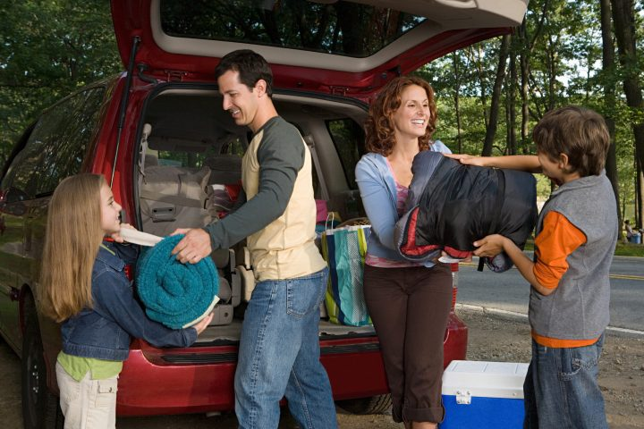 Post Camping Processes 1