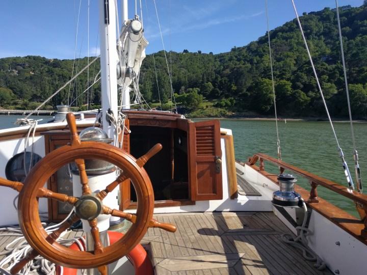 sailboat 5