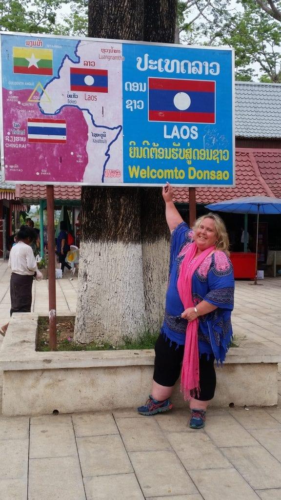 Northern Thailand 5