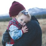 5 Great Ways to Get Your Children to Sleep Easily While Camping 1
