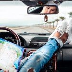 Different International Driving Styles 1