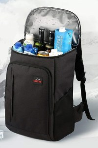 cooler backpack 4