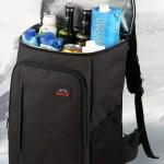cooler backpack 4