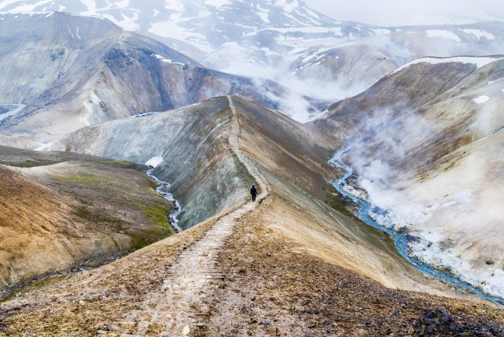 71 Natural Hot Springs Off-The-Beaten-Path 1