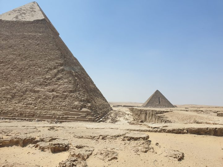 Sahara Egypt 41