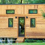 Tuxbury Tiny House Village