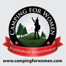 Published Contributor Logo