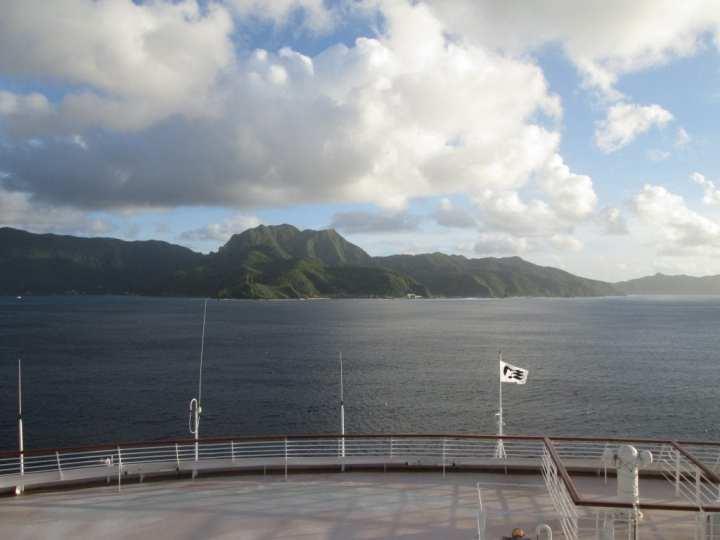 Tutuila Island 5