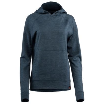 Isobaa hoodie