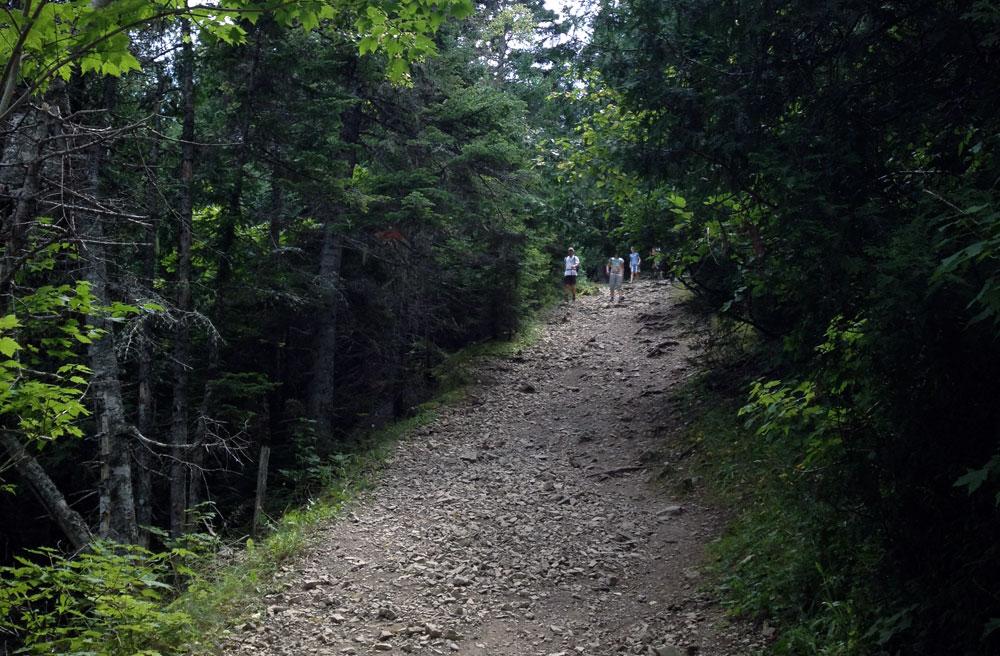 Mont Saint-Alban