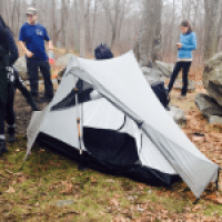 Tarptent Notch - Long Term Review