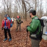Ask CampingJay: Planning Group Backpacking Trips