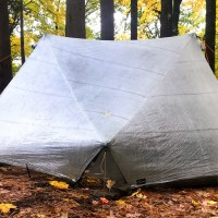 Tarptent Stratospire Li - Long Term Review