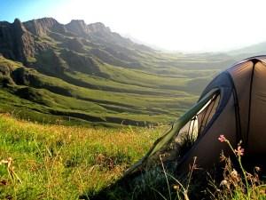 camping-natur
