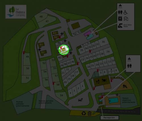 C12_location