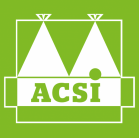 Guide campings ACSI Toulouse
