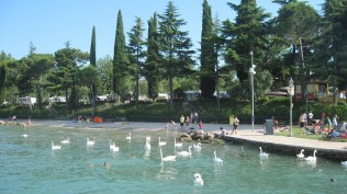 Bella Italia 4