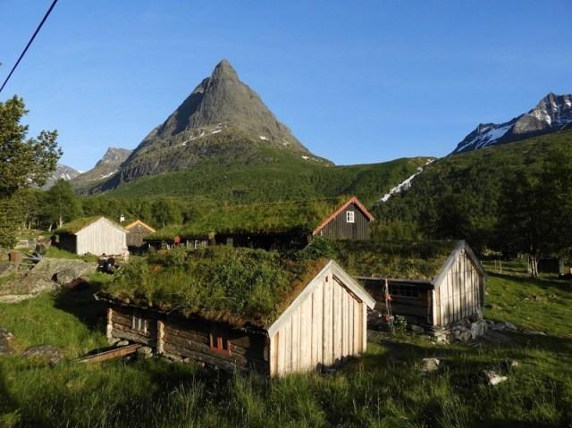 Innerdalen.31