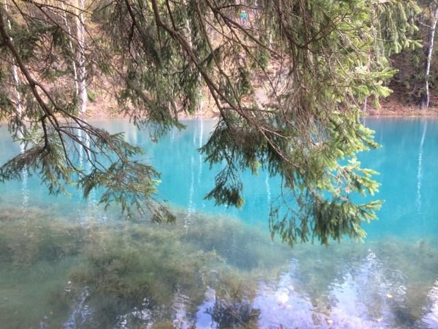Kolorowe Jeziorka4