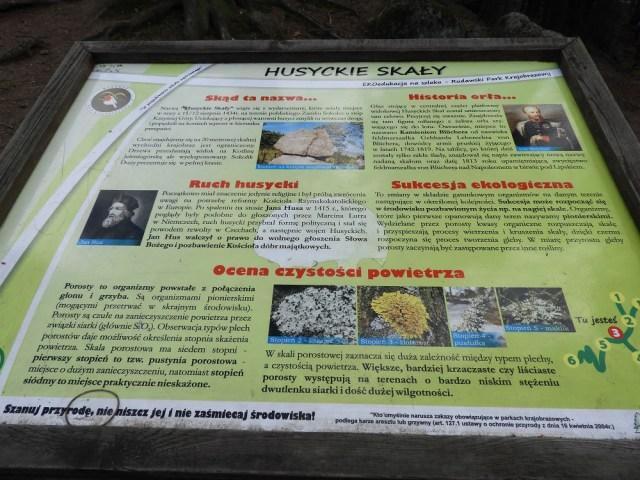 Rudawski Park Krajobrazowy 4