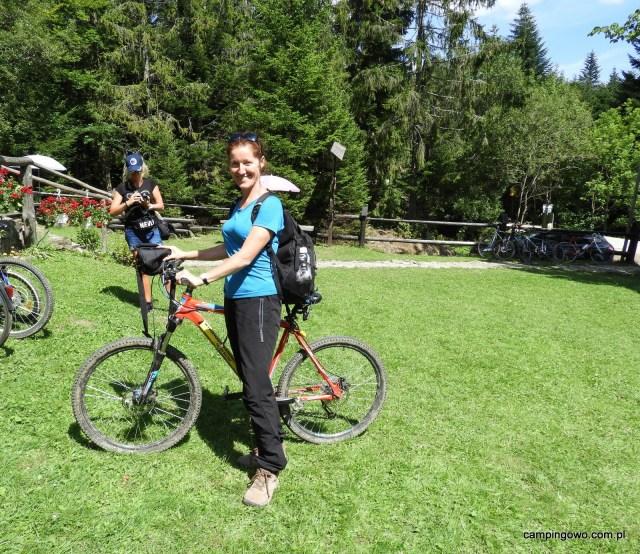 Rajsztag rowery 2
