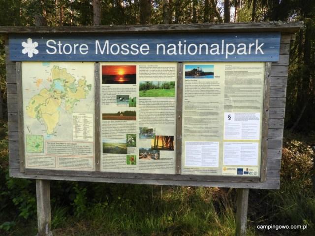 Store Mosse 1