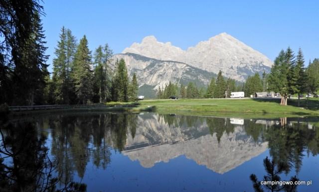 Bella Italia - Dolomity 2