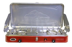 Camp Chef Everest High Output Stove