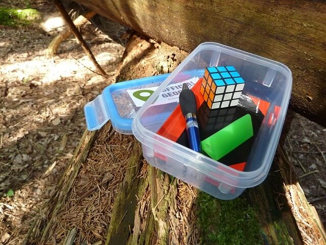 best-geocaching-apps-for-android-and-ios-devices2