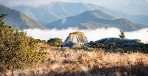11-reasons-to-go-camping-in-2017