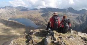 Thru Hiking Gear Know the Essential Items