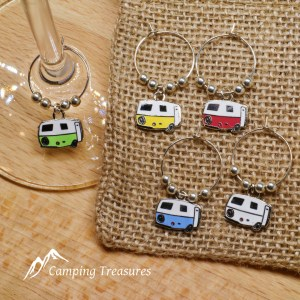 CT Wine Glass Charms – Boler/Scamp