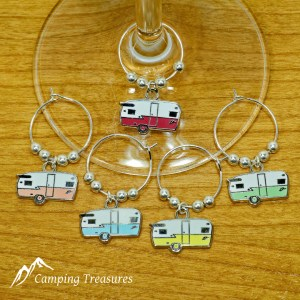 CT Wine Glass Charms – 1961 Shasta