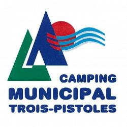 Camping Municipal de 3-Pistoles