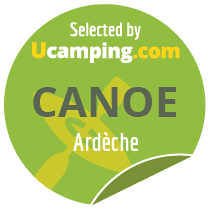 Label Canoe