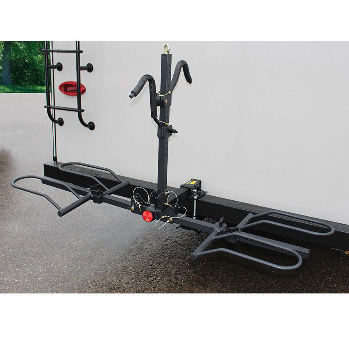 rv bike rack carriers 45 products