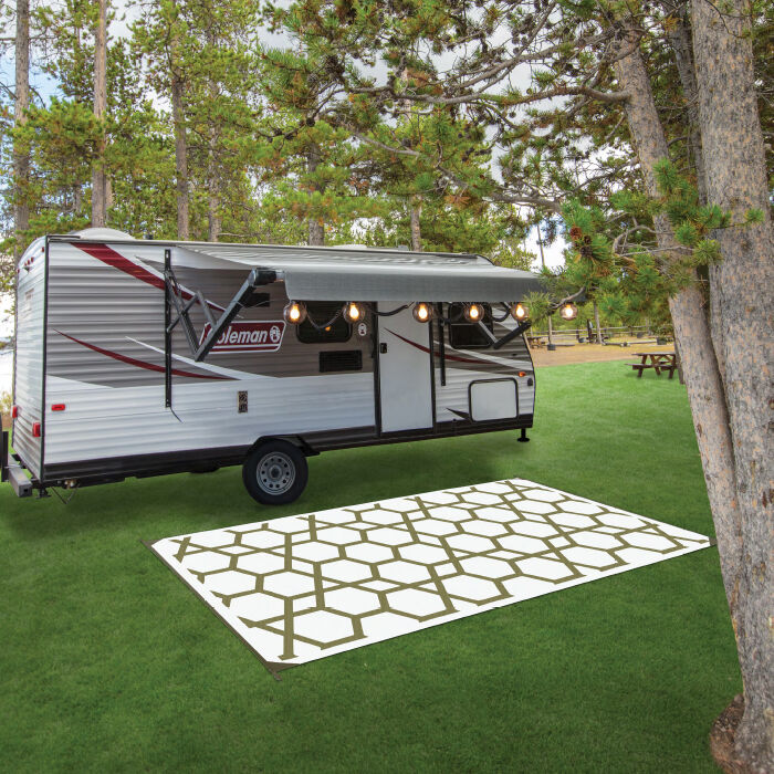 decorative camping rugs 50 results