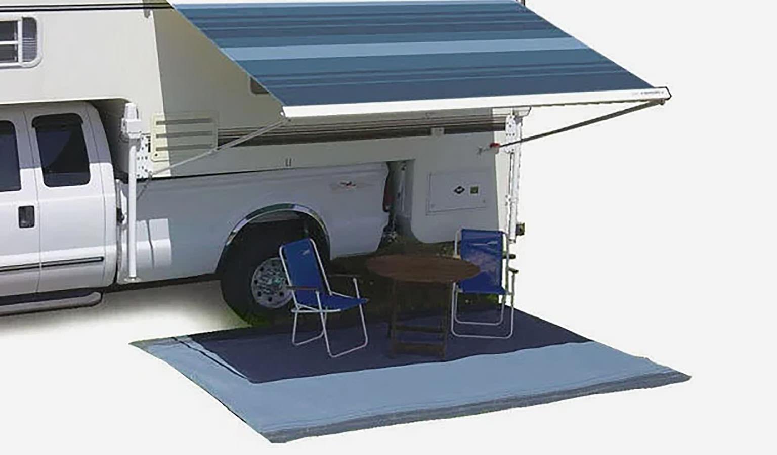 https www campingworld com outside rv