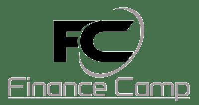 Finance Camp