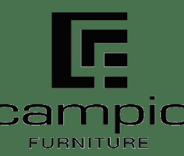 Campio Furniture