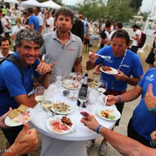Campionato Italiano Assoluto Vela Altura 2017_party_0001