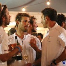 Campionato Italiano Assoluto Vela Altura 2017_party_0027