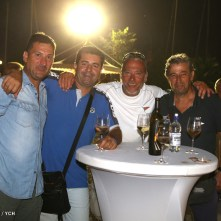 Campionato Italiano Assoluto Vela Altura 2017_party_0042