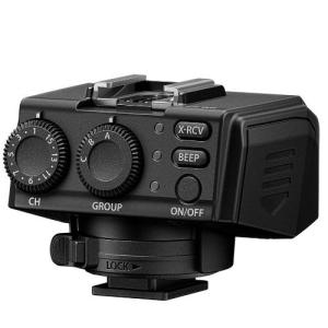 Olympus FR-WR Flash Receiver