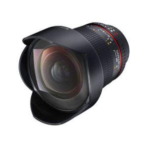 Samyang 14mm f2.8 ED AS IF UMC Lens