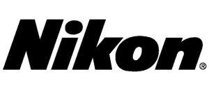 nikon logo e1408464222440