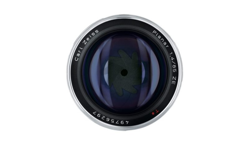 zeiss classic planar 1485 product 02